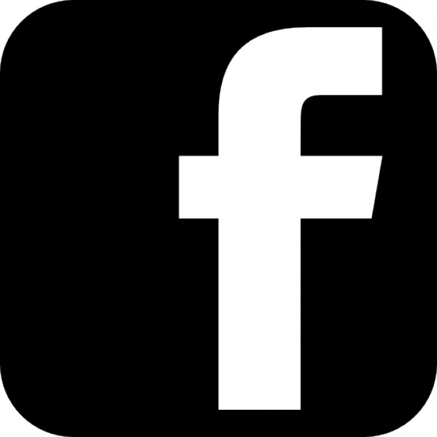 Facebook square logo - Aplic Art Logo Vector PNG