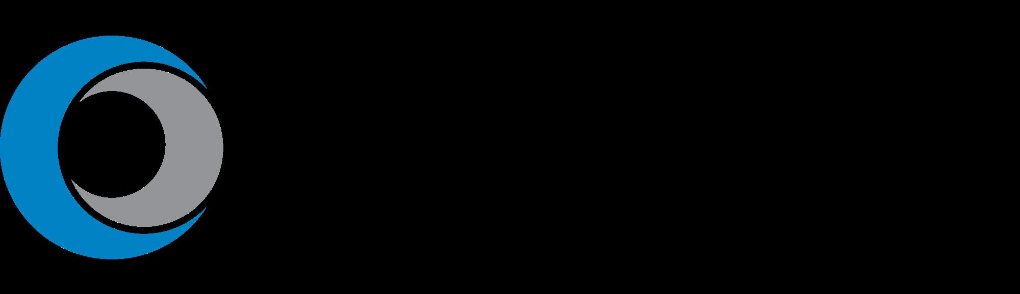 Open PlusPng.com  - Aplic Art Logo Vector PNG