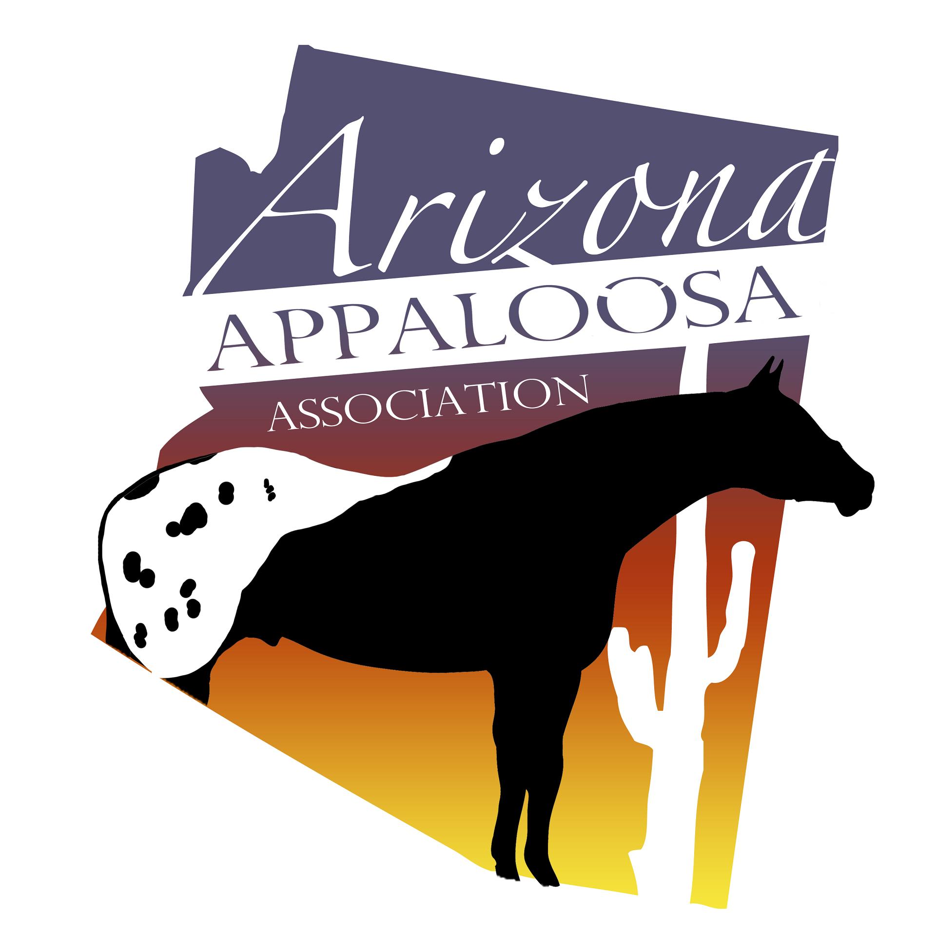 Regional Appaloosa Club