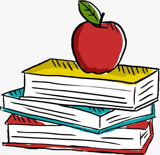 apple and book png transparent apple and book png images cute teaching clipart cute teacher clipart free