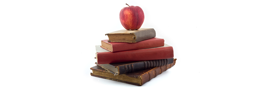 apple and book png transparent apple and book png images pluspng