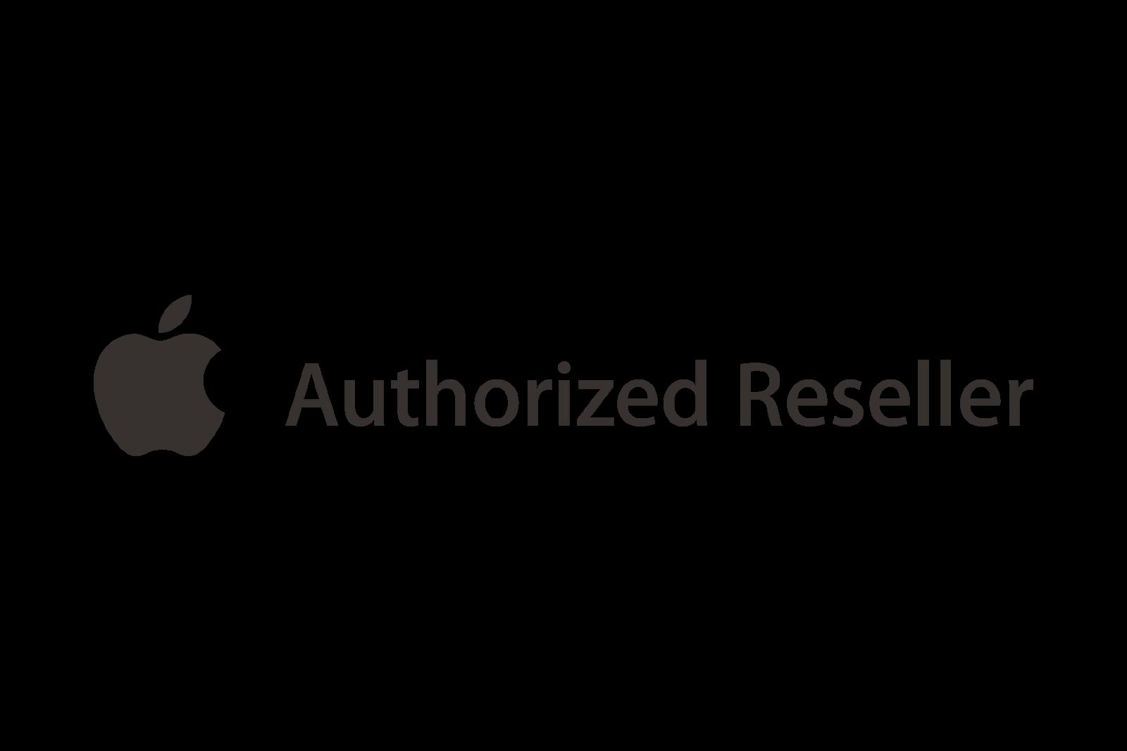 Apple Authorized Dealer PNG - 35515