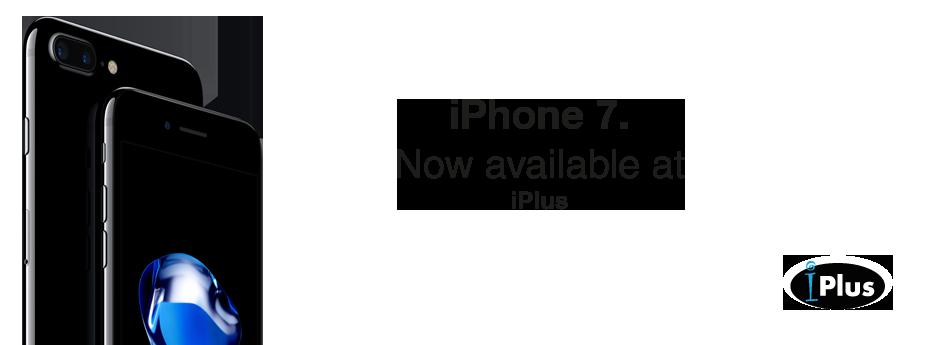 Apple Authorized Dealer PNG - 35528