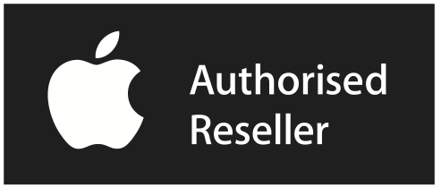 Apple Authorized Dealer PNG - 35517