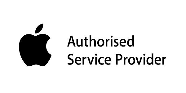 Apple Authorized Dealer PNG - 35514