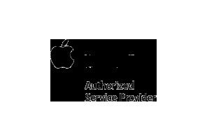 Apple Authorized Dealer PNG - 35527