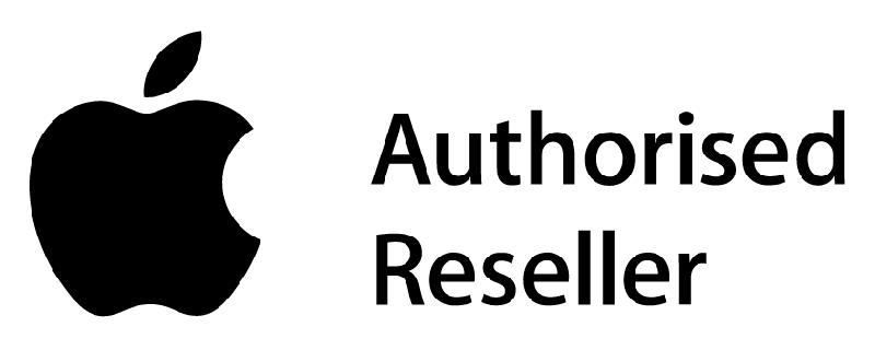 Apple Authorized Dealer PNG - 35512