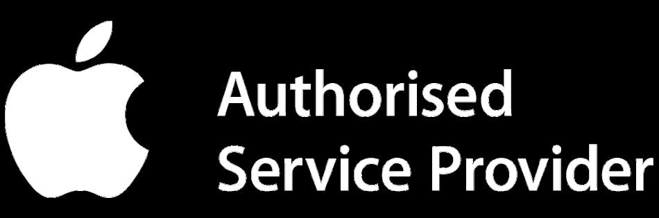 Apple Authorised Service Prov