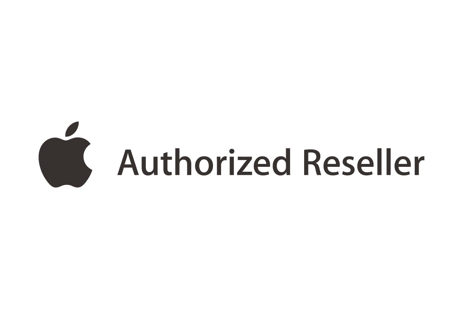 Apple Authorized Dealer PNG-PlusPNG pluspng.com-1600 - Apple Authorized Dealer PNG - Apple Authorized Reseller PNG