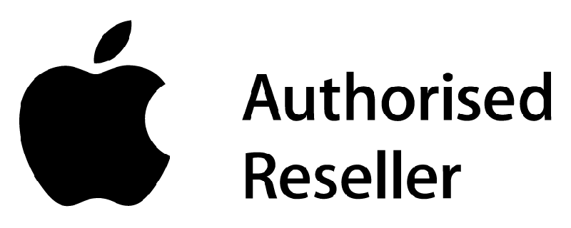 apple authorized reseller