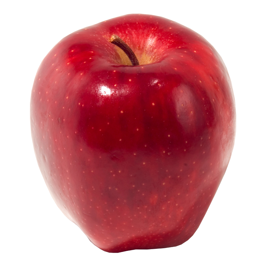 Apple Fruit PNG - 28153