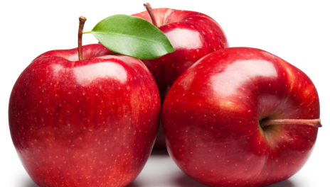 Apple: An Intoduction, Benefits and Disadvantages - Apple Fruit PNG