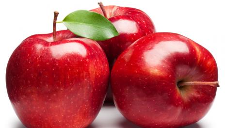 Apple Fruit PNG - 28152