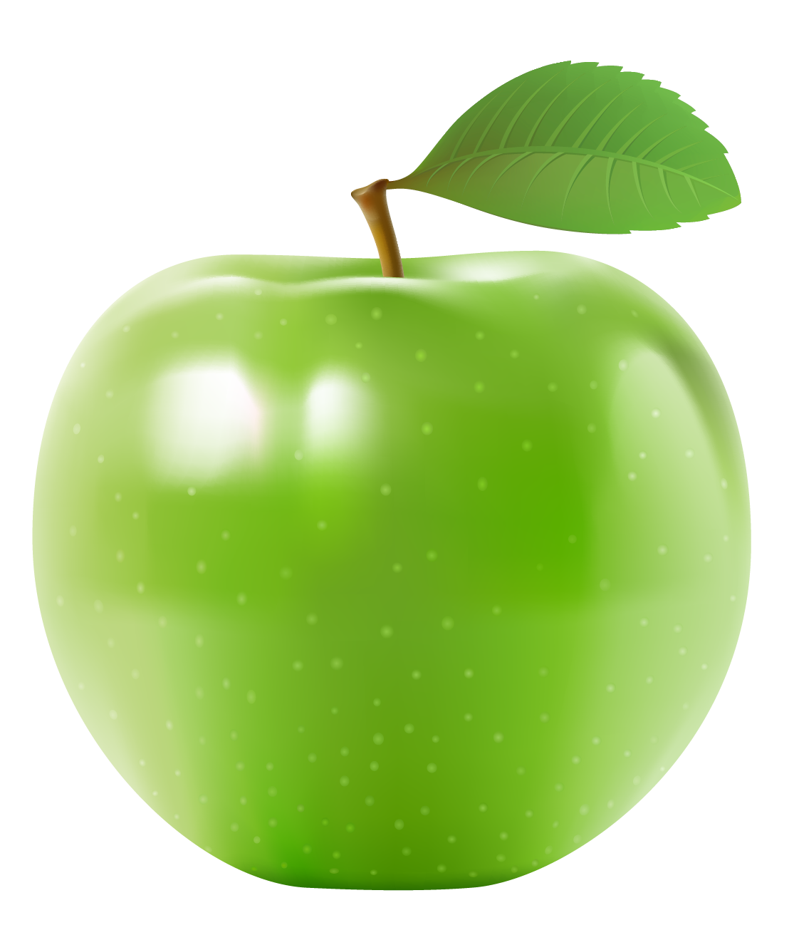 Apple · Apricot PNG - Apple Fruit PNG