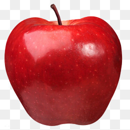 Apple kind - Apple Fruit PNG