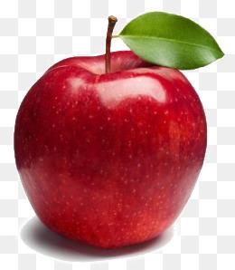 Apple Fruit PNG - 28145