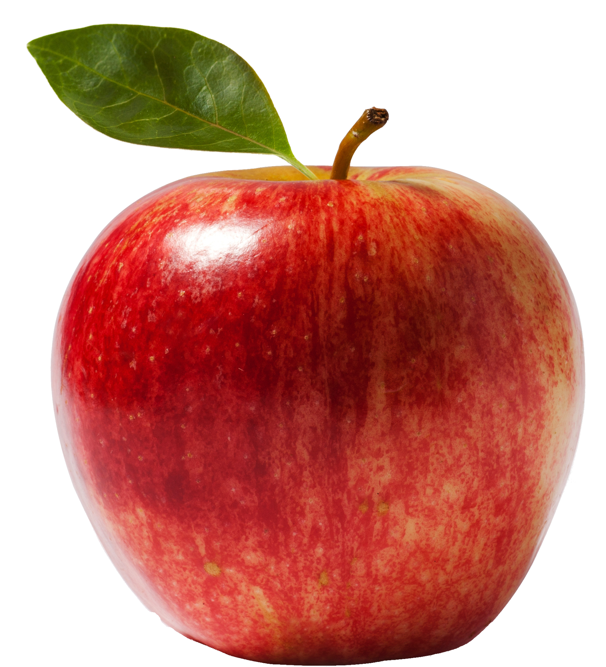 Apple PNG Image - Apple Fruit PNG