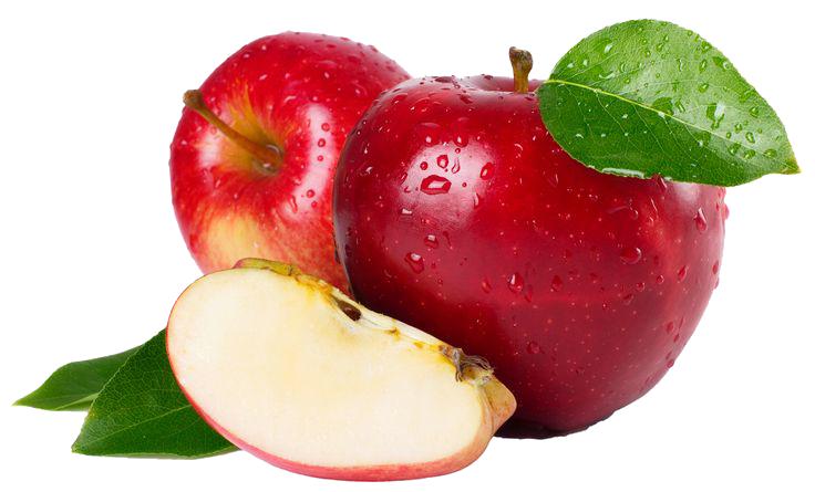 Apple Fruit PNG - 28143