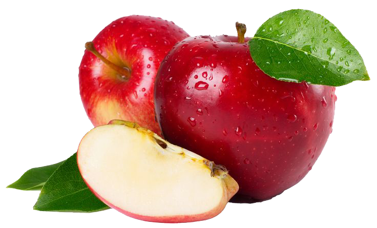 Apple Fruit PNG - Apple HD PNG