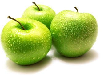 Apple Fruit Png Hd PNG Image - Apple HD PNG