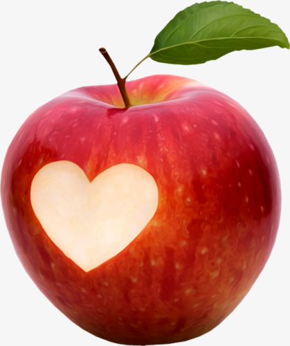Apple HD png material Free PNG - Apple HD PNG
