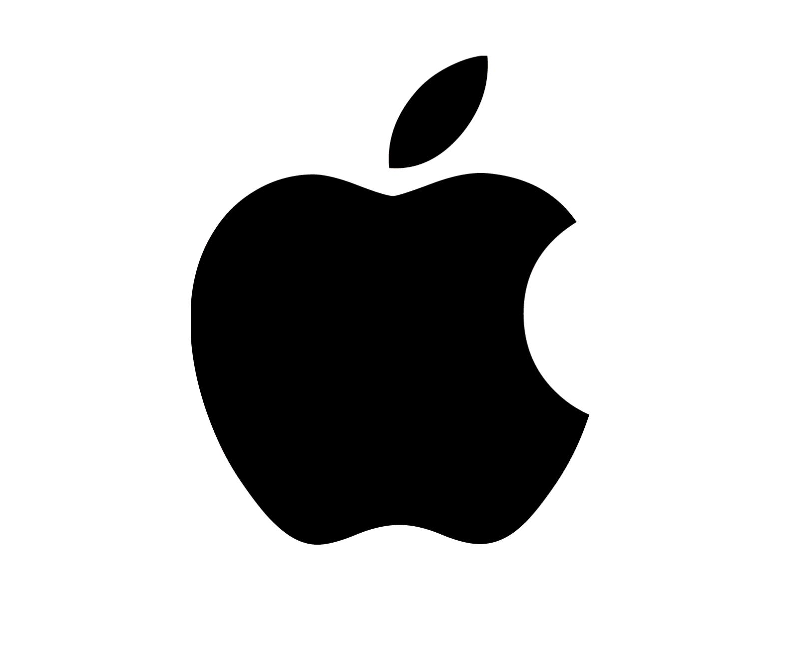 Apple HD PNG - 92818