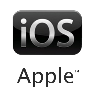 Apple IOS image #4093 - Apple Ios Logo PNG