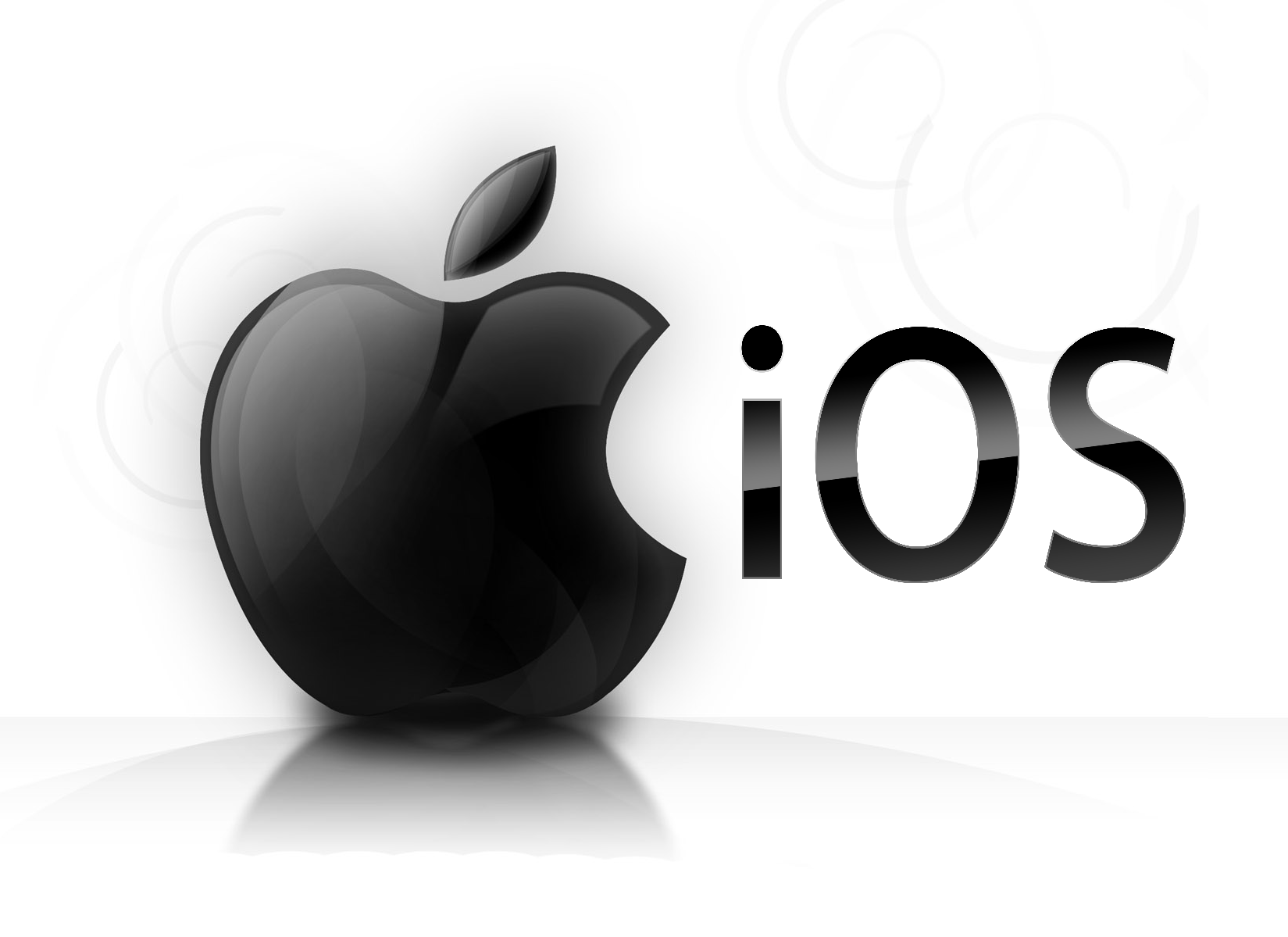apple ios logo png transparent apple ios logo png images apple vector png logo vector logo apple store