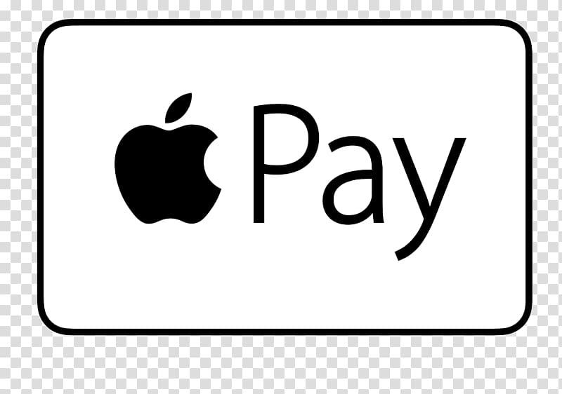 Apple Pay Google Pay Apple Wallet Payment, Apple Transparent Pluspng.com  - Apple Pay Logo PNG