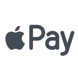 Apple Pay Icon - Free Download, Png And Vector - Apple Pay Logo PNG