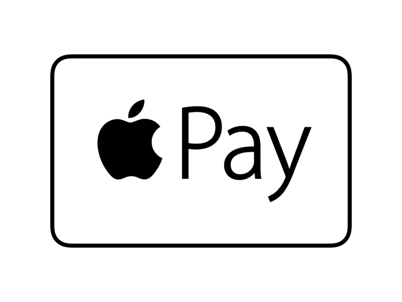 Apple Pay Png And Apple Pay T