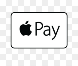 Apple Pay Png And Apple Pay Transparent Clipart Free Download Pluspng.com  - Apple Pay Logo PNG