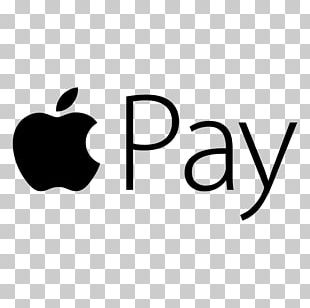 Apple Pay Png Images, Apple Pay Clipart Free Download - Apple Pay Logo PNG
