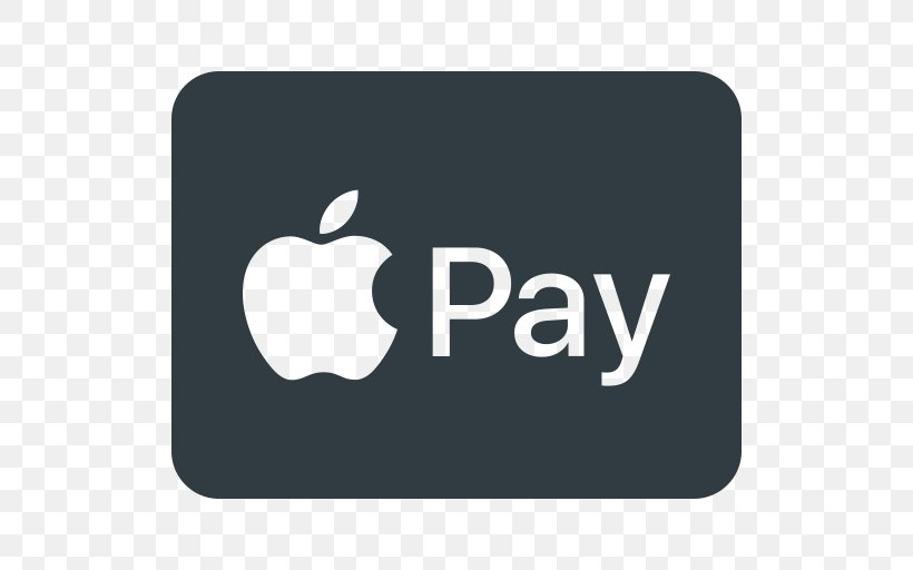 Logo Apple Pay Payment, Png, 512x512px, Logo, Apple, Apple Pay Pluspng.com  - Apple Pay Logo PNG