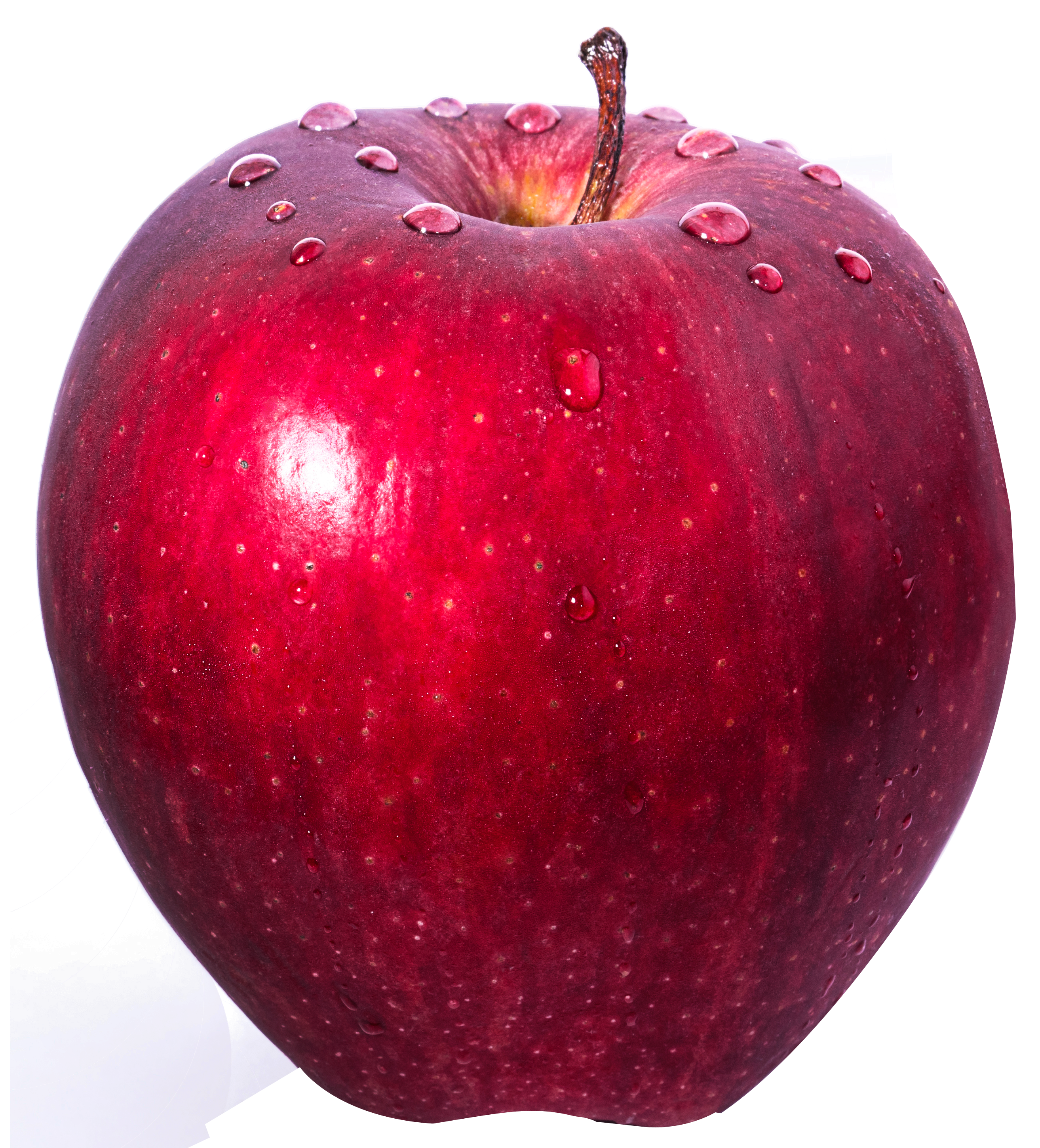 PlusPNG - Apple PNG