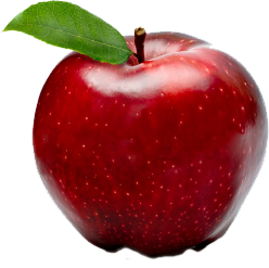 Apple Fruit PNG File - Apple PNG