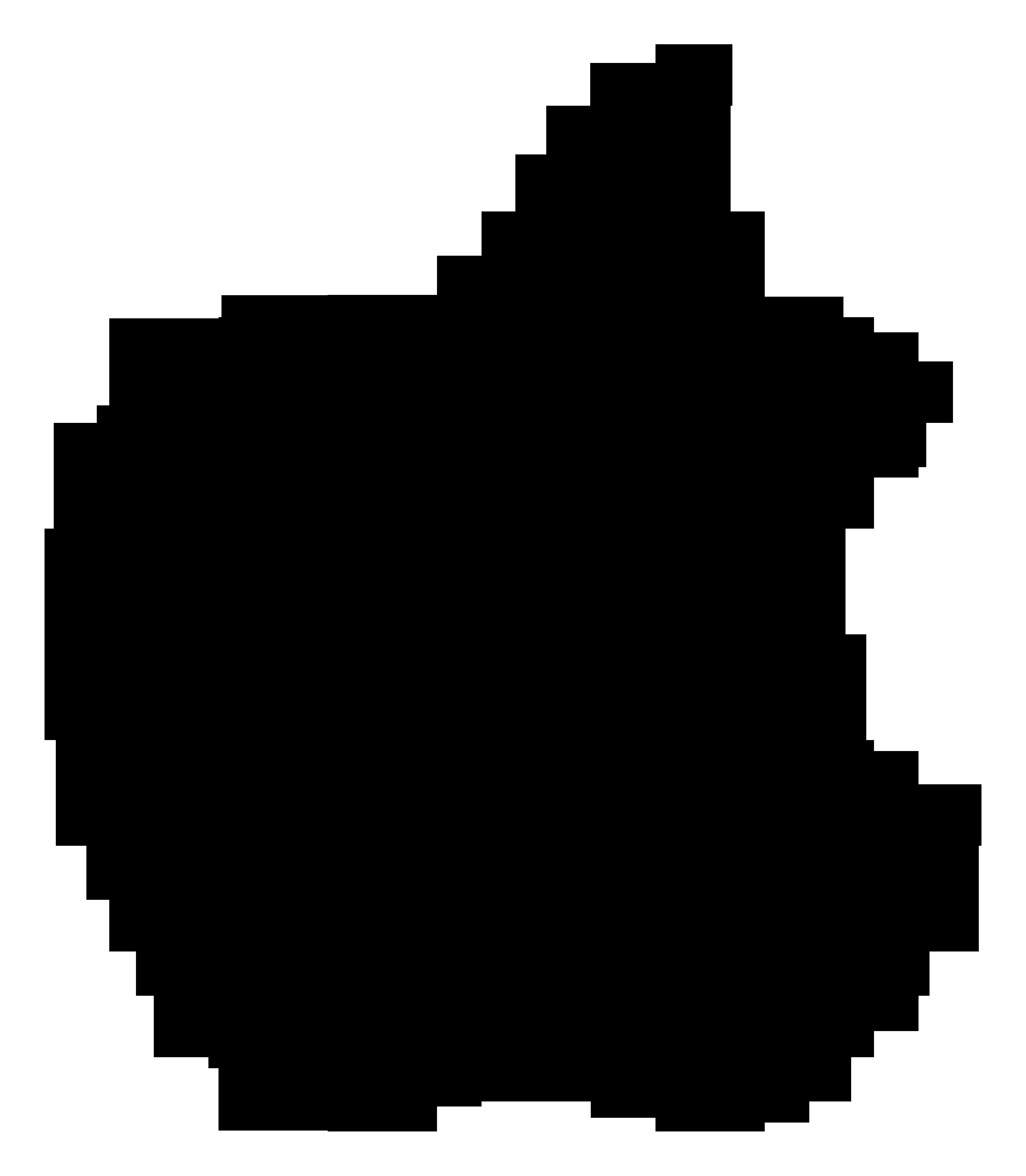 Apple Logo PNG Transparent - Apple PNG