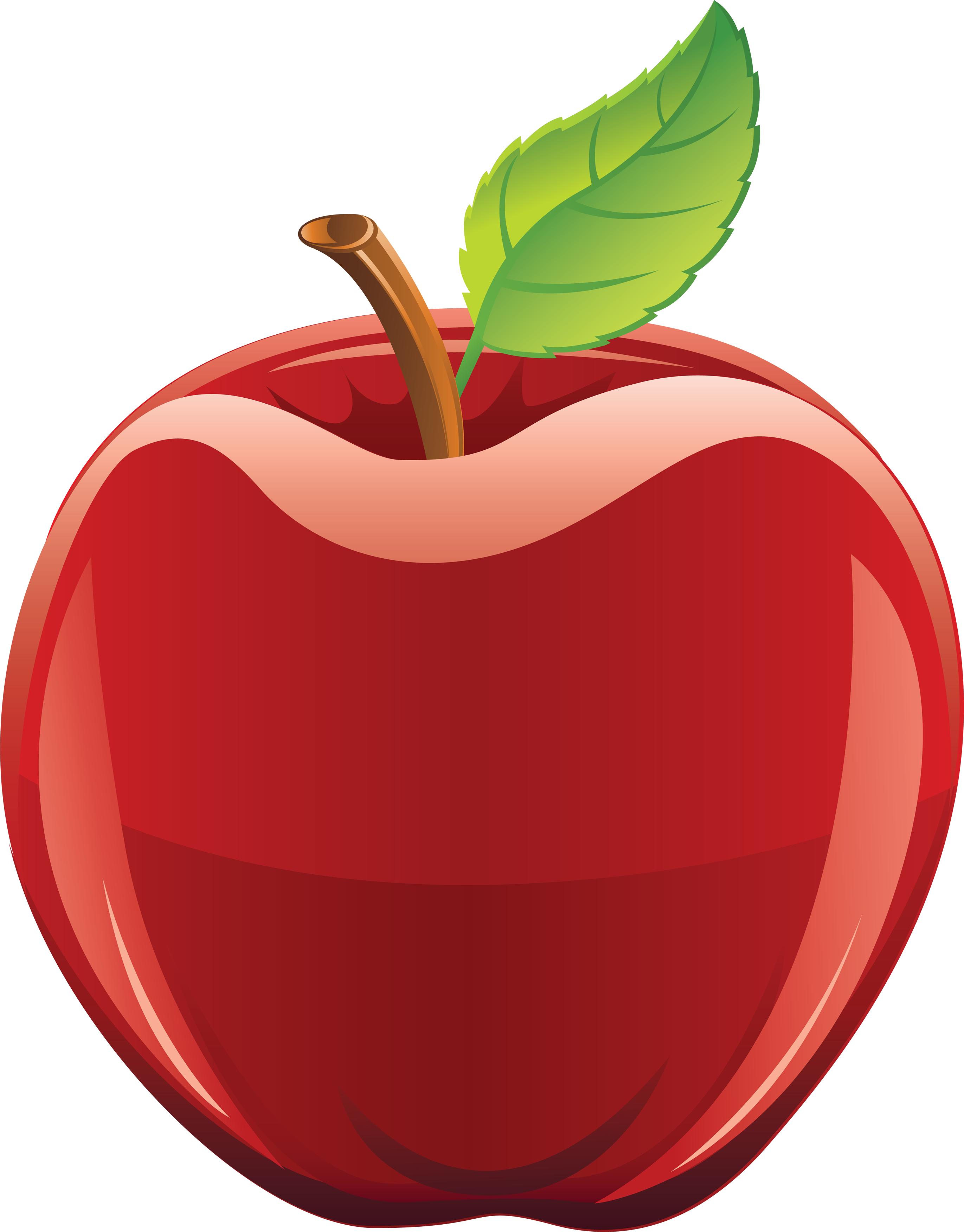 Apple PNG - Apple PNG