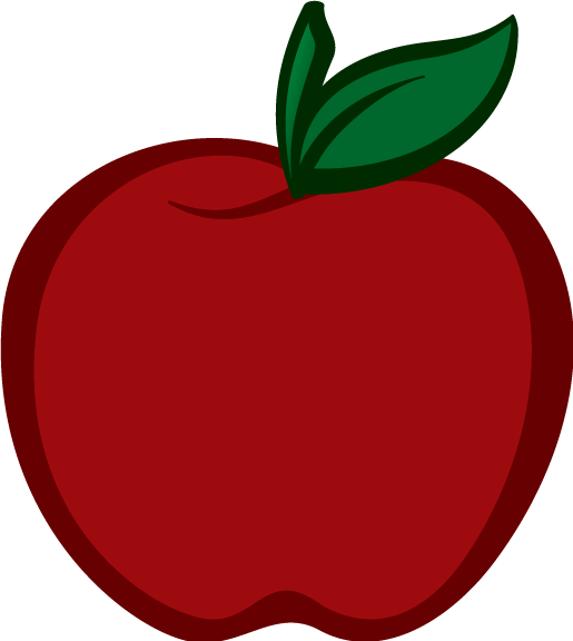 Apple.png - Apple PNG
