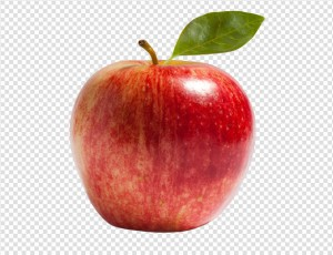 Apple PNG image #5 - Apple PNG
