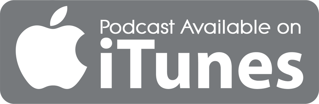 Apple Podcast PNG - 97412