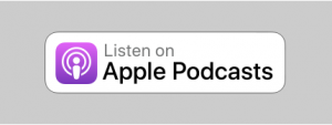 Apple Podcasts logo - Apple Podcast PNG