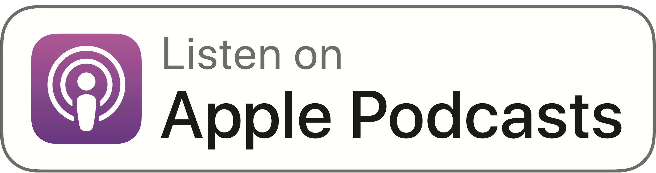 Apple Podcast PNG Transparent Apple Podcast.PNG Images. | PlusPNG