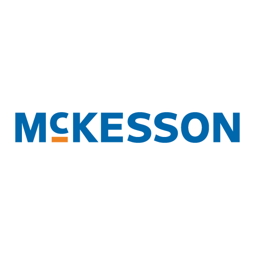 McKesson logo vector McKesson logo png - Appledore Group Logo Vector PNG