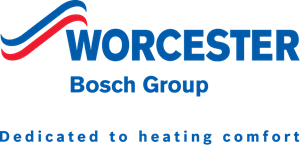 Worcester Bosch Group Logo - Appledore Group Vector PNG - Appledore Group Logo Vector PNG