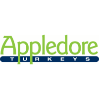 Appledore Turkeys Ltd - Appledore Group PNG
