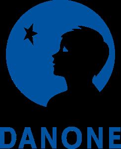 Danone Group Logo