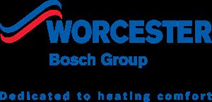 Worcester Bosch Group Logo