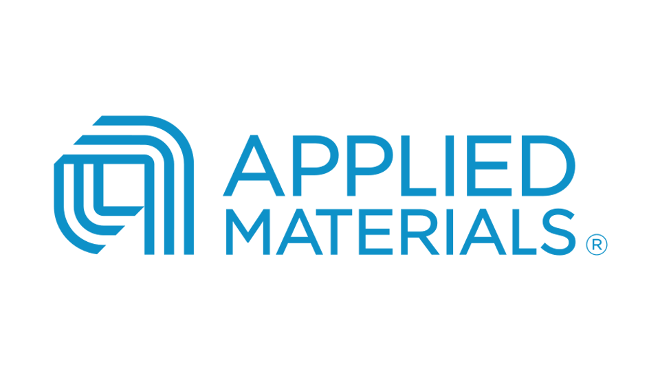 Applied Materials Logo Vector PNG-PlusPNG.com-960 - Applied Materials Logo Vector PNG