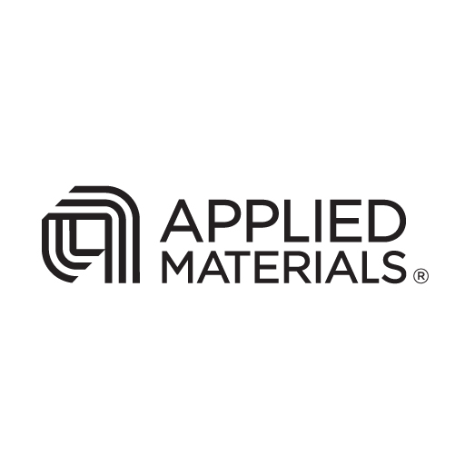 Applied Materials logo vector download - Applied Materials Logo Vector PNG